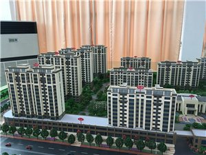 博惠苑8楼143平带车位储藏室128万包改名可贷款