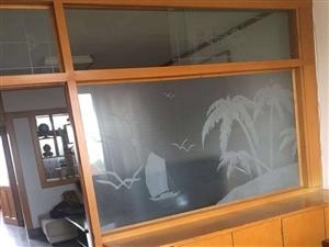 实验学区房3室2厅精装修双气49.8万元
