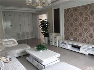 北湖苑3室2厅2卫66.8万元