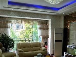 6651紫晶悦城3室2卫精装套房拎包入住