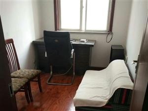 华银小区3室2厅1卫7万元