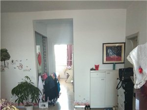 怡海2室1厅1卫28万元买的不是房子是家
