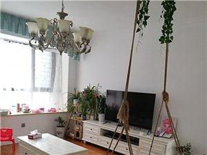 一江弘城稀缺小三室低价出售