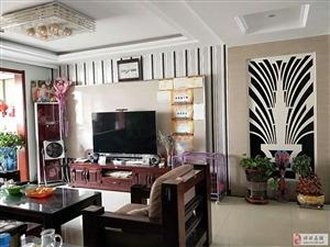 3室2厅1卫香驰正元万元