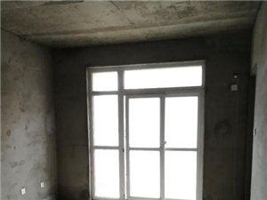 黄水路小学电梯三室房