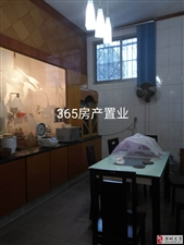 兴浦东区7室3厅3卫176.8万元