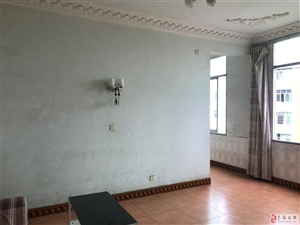 内北街2室1厅1卫22.5万元