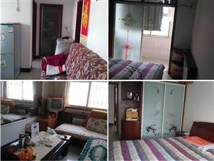 出租两室一厅套房,4&#8203&#8204&#8204楼