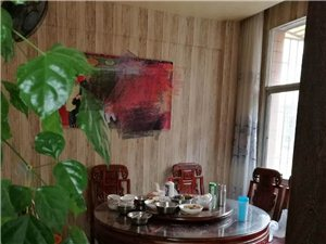 (16年新装)澳门太阳城平台中心区中华商贸城3室2厅2卫76万元