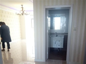 天福嘉园2室1厅1卫23.5万元