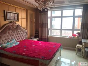 泰和嘉苑2室1厅1卫71.5万元
