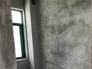大印锦绣山庄1室1厅1卫50万元