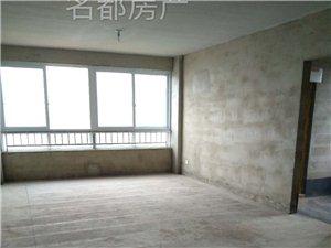 东城名都多层复式3室2厅2卫68.8万元