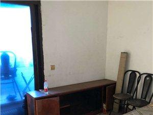 大巷子2室2厅1卫18万元
