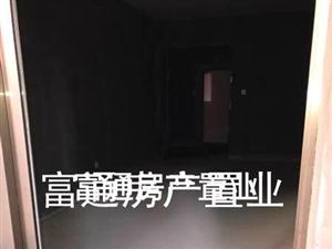 名桂首府单身公寓36.8万元
