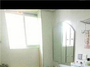 阳光小区4室79万元