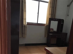 大常庄3室2厅1卫1100元/月