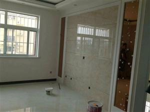 新都汇3室2厅+地下室+精装修+学区房+南北通透