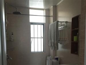 景成・花半里2室2厅1卫2000元/月