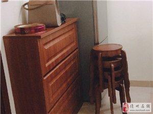 水榭丹提2室1厅1卫1600元/月