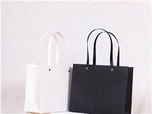 提供各种礼品手提袋服装袋外卖纸袋珠宝化妆品包装定制