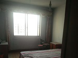 花园街汜河路3室2厅1卫58万元