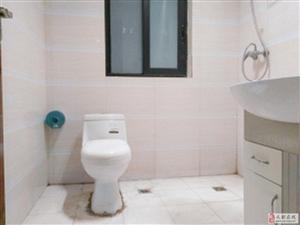 上海东韵3室1厅1卫880元/月