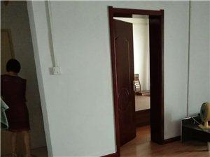 惠民小区1室1厅1卫15万元