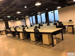 浦东前滩CBD国企临港集团,总部办公,企业独栋办公