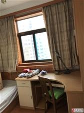 扬子20村3室1厅1卫186万元满5年不唯一