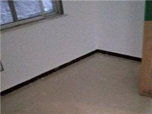 辛店阳光社区4楼2室1厅出租