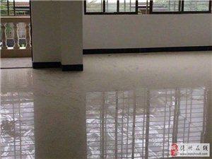 文化北路6室3厅3卫320万元有证能按揭