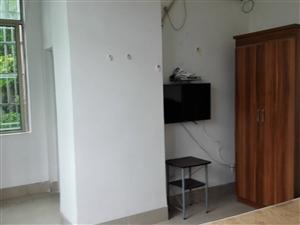 爱海路北门市场公寓1室0厅1卫500元/月