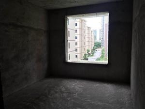天溢大厦3室2厅2卫37.8万元