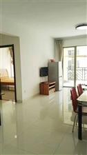 花半里2室2厅1卫1800元/月年租