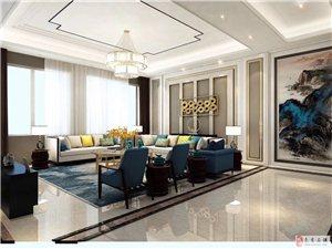 首付仅需25万轻松享别墅.银城物业南京排名前三
