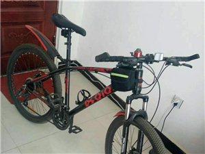 急用钱   自行车便宜出售