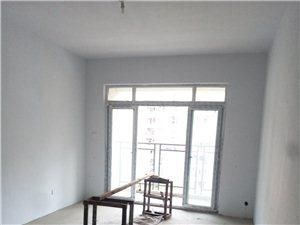 香江豪园 2室2厅 清水 32万元