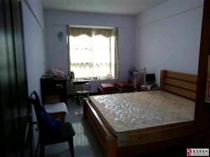 龙城·亲水湾2室2厅1卫1700元/月