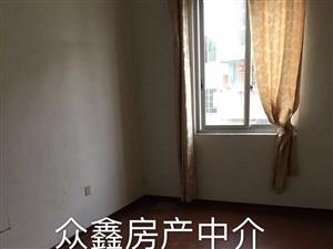 怡源D区3室2厅2卫1208元/月