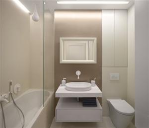 安博南方花园3室2厅2卫105万元