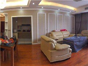 龙凤人家4室2厅2卫110万元