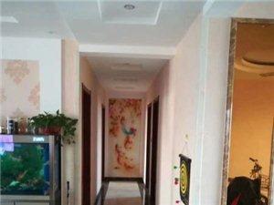 3室2厅1卫200万元渤海锦绣城