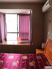 一品梧墅31平公寓(40万)(530972)