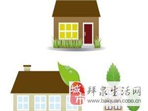 北二东二鑫海锦绣名苑8号楼4单元601室,复式楼出卖