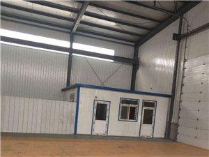 大港福居园旁厂房出租,八百多平,5吨吊车,有380v动力电