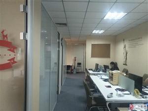 小面积孵化器办公120平方300平方,租金税收享受