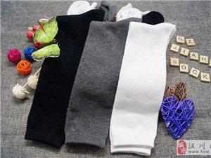 袜厂 广州袜厂 广州学生袜厂 广州校服袜子订做生产