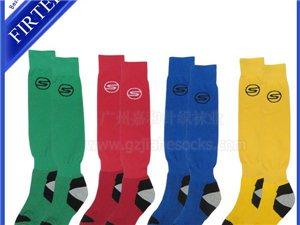 足球袜厂 广州袜厂 广东足球袜子工厂 长筒袜子加工厂