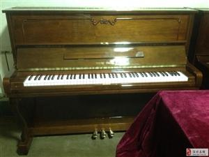 淄博买钢琴哪家琴行好鲁韵琴行更专业